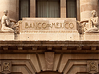 Banco De México Seeks To Foster A Better Understanding Of Financial And Economic Issues This Section Contains Background Material Describing Explaining